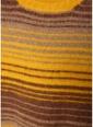Drumohr Triko Sarı